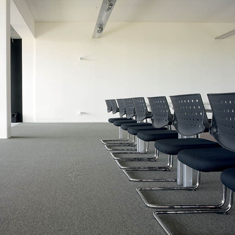 Discover Our Large Collection Of Office Carpets