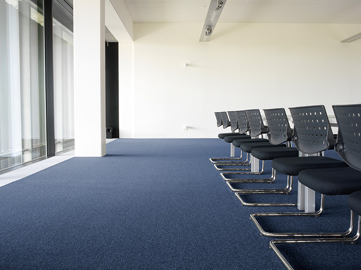 Carpet Gallery Of Tufted Carpets For Office Use   Carus
